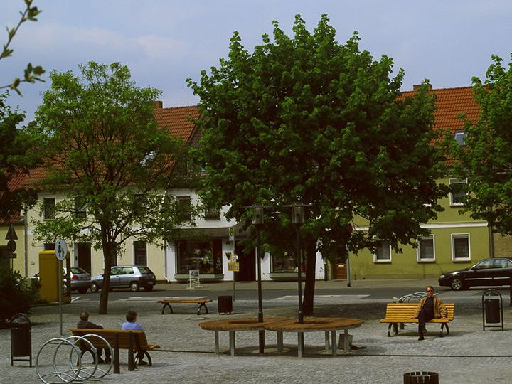 stadtplatz-gestaltung