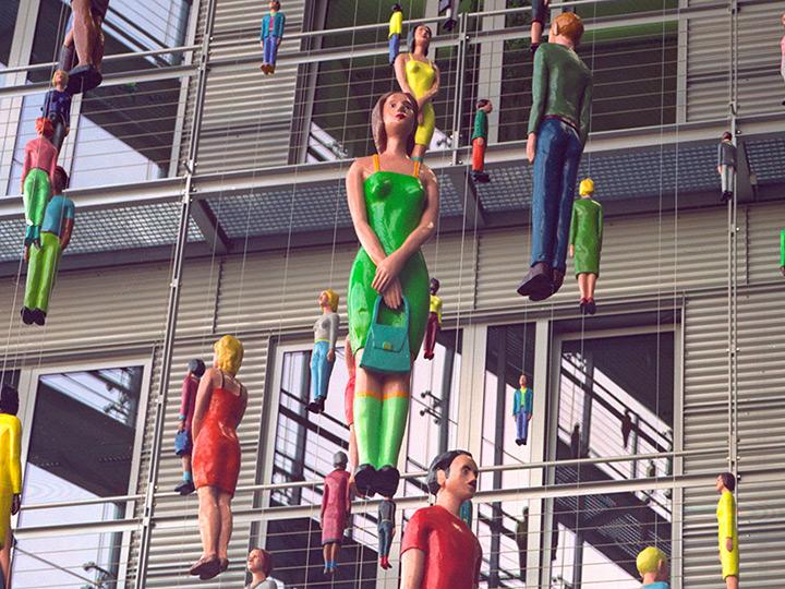 transportation-company-public-art-installation