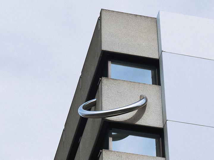 urban-sculpture-art-and-architecture-inges-idee-public-art