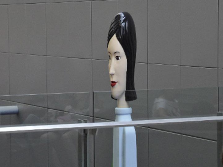 monumental girl singapore