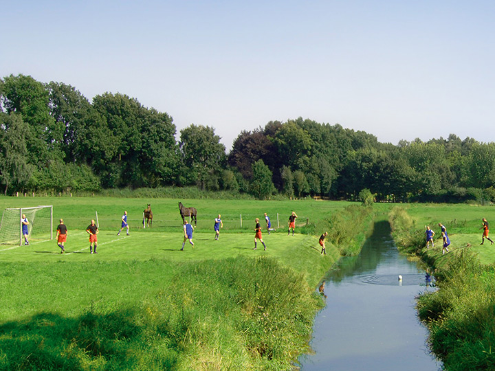 soccerfield-art-installation-river