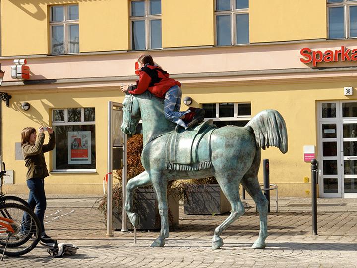 bronzehorses-kurfürst-preußen-berlin